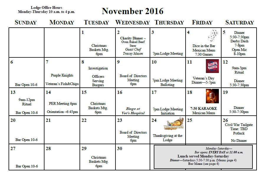 november-2016